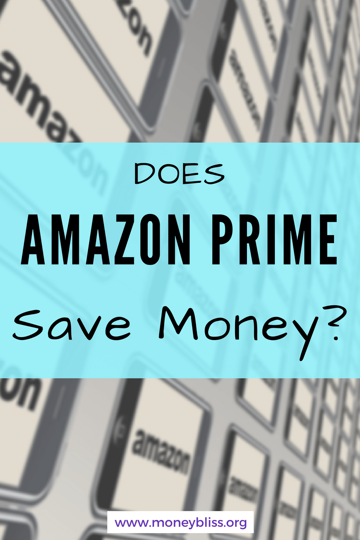 Amazon Prime is it worth the cost and expense? Online shopping is growing in leaps and bounds. Does Amazon Prime actually save you money? Besides two-day free shipping, what are all of the benefits? Learn how with a free trial. Make sure to check of all the benefits to make sure you are using the Amazon membership to the max. #onlineshopping #amazon #savemoney #frugal #moneytips