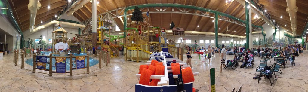 10 Tips to Enjoy your stay at Great Wolf Lodge Colorado Springs. Plus save some money!