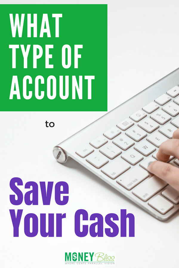 Find the best online savings account recommendations. Understand where to save money for what situation. Online banking is the trend. How do investment accounts fit in. The key to personal finance is to save money regardless if living living paycheck to paycheck, weekly, monthly. Make sure your budget includes saving money #savemoney #personalfinance #money #financialfreedom #budget