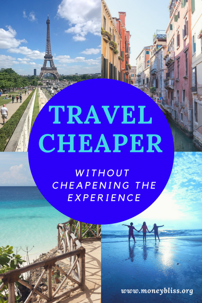 Tips to travel cheaper. How to travel on a budget. Travel Hacks. Destinations. USA. Europe. Abroad.