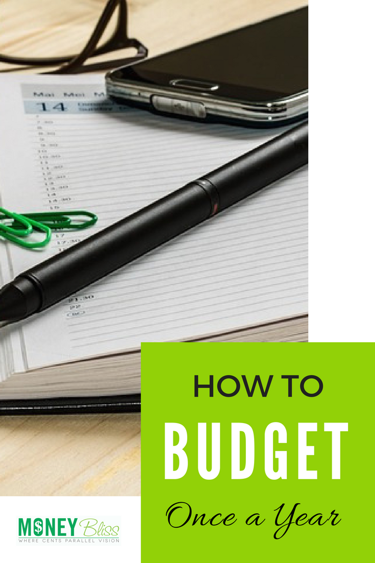 Learn how to budget your money. How to budget when your broke by anticipating yearly expenses. Eliminate the urgency of emergency expenses. Budget worksheet for beginners. This works for low income, monthly, or biweekly. Annual expenses examples. Yearly expenses worksheet. Free printable budget. Find how to budget tips and save. #budget #savemoney #debt #sinkingfunds