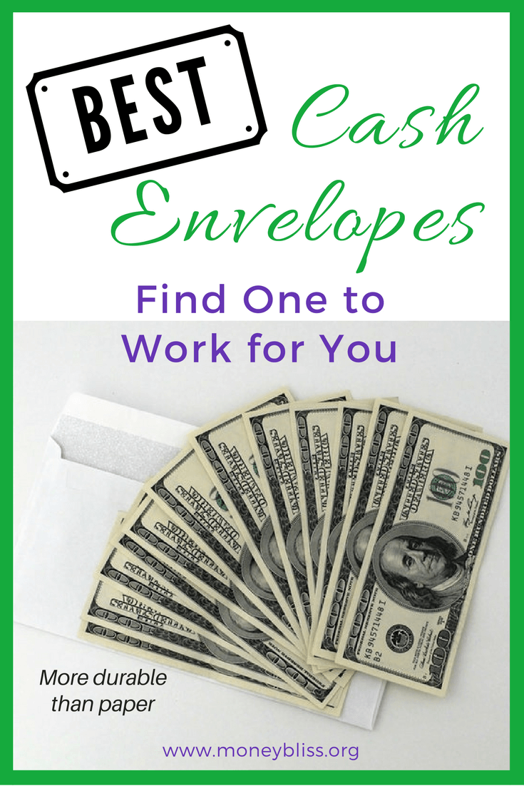 Best Cash Envelopes. Where to Buy Cash Envelopes. Cash Envelope System. Cash envelope ideas. Envelope system organizer. How to make a cash envelope system wallet. Envelope system for budgeting. Cash envelope organizer. Cash envelope template. Divider system. Amazon. Esty.