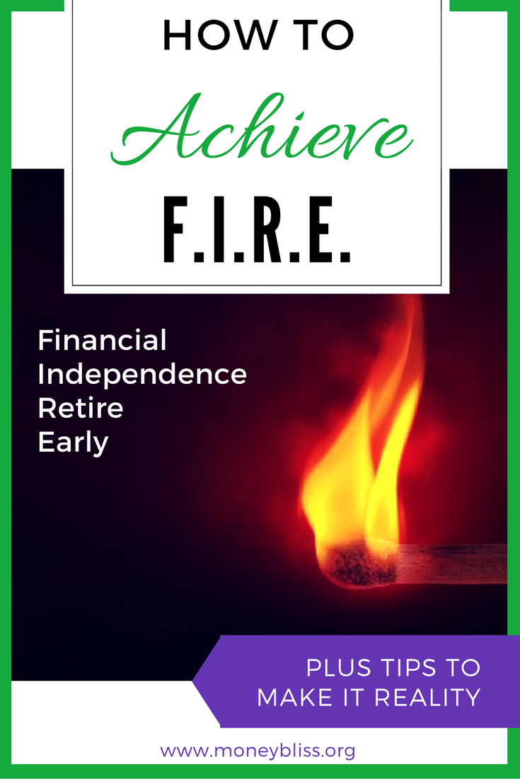 Financial Independence Retire Early. Personal Finance. Passive Income. Life. Retirement. Saving money. FIRE Tips. Financial Independence Definition. Achieving financial independence. FIRE characteristics. What is fire financial? Financial independence retire early blog. How to achieve financial independence and retire early. Definition of Financial Independence Retire Early (FIRE) - why should I care? #money #financialfreedom #fire #retirement #investing #finances