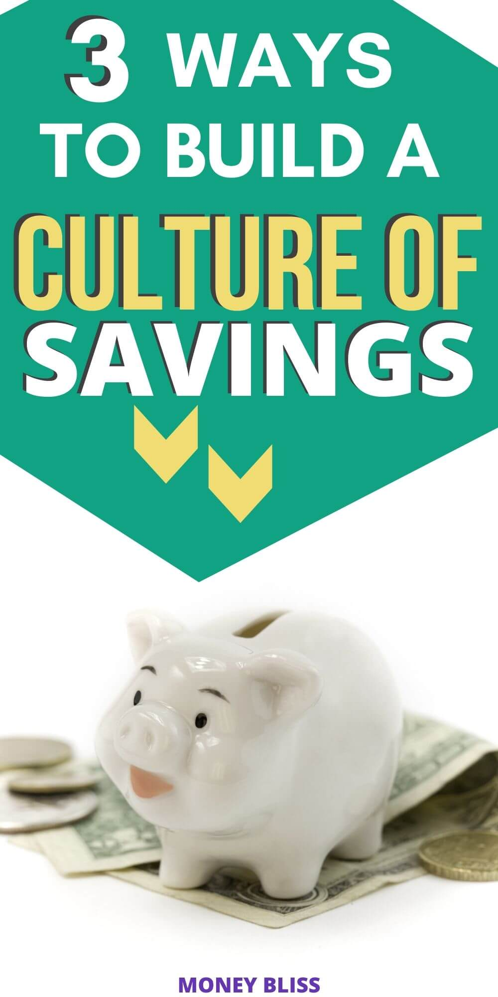 First of all, what is the definition of saving culture? Learn the importance of saving culture. Find money saving tips. Understand how to build a culture of saving. Get into the habit of saving money. Saving money ideas. Learn how to save money in your 20s. Put a priority on your financial planning.