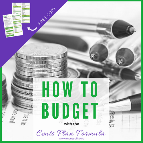 Cents Plan Formula. How to budget. Printable. Monthly basis. How to budget your money percentages. Personal budget breakdown. Dave Ramsey recommended percentages. 50/20/30 budget. Monthly expenses percentage of income. 30-30-30-10 budget.