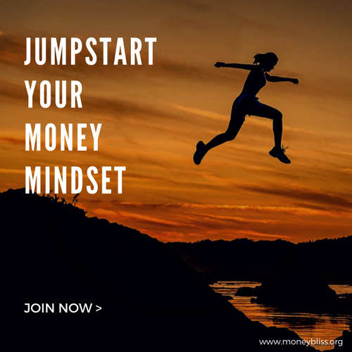 Learn the basics needed to change your financial future forever. This free Jumpstart your Money Mindset is designed to evaluate your current money situation and start making the necessary changes. Get the budgeting help you need. Start to get out of debt. Begin the life to financial freedom. Free Money Program. Get Money Help.
