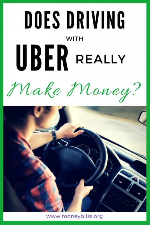 This is a great gig to make money on your own schedule. If you are working towards paying off debt, saving money or even financial freedom, then driving with Uber can help catapult you to success faster. Driving with Uber is flexible and works with your schedule. Find a side hustle.