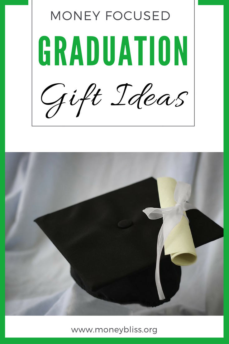 Looking for financial gifts that are better than cash? What will the recent high school or college grad find unique, cool, and trendy? From the list of graduation gift ideas, find the best gift you can give for life. Graduation gifts for him. Graduation gifts for her. Need a high school graduation gift. Teach kids about money. Money lessons for recent graduates. Find money graduation gift ideas. #graduationgifts #teach #bestpresents #money
