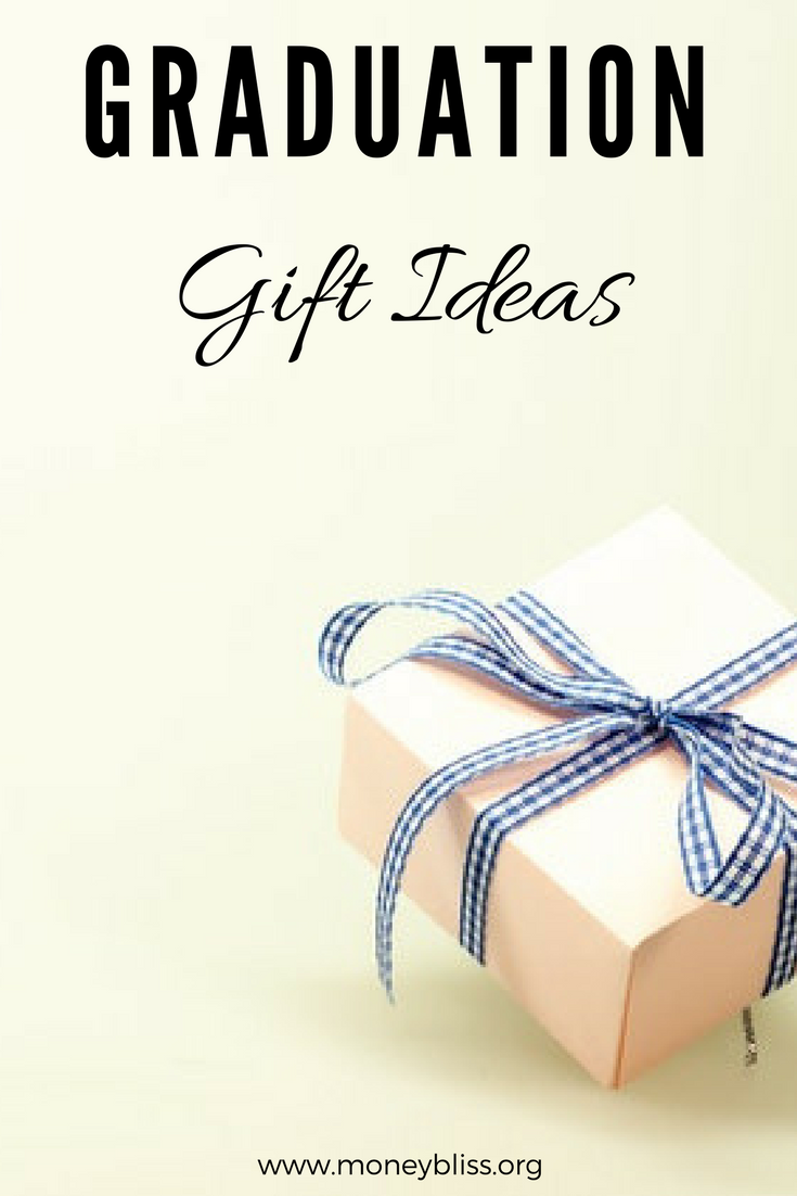Looking for financial gifts that are better than cash? What will the recent high school or college grad find unique, cool, and trendy? From the list of graduation gift ideas, find the best gift you can give for life. Graduation gifts for him. Graduation gifts for her. Need a high school graduation gift. Teach kids about money. Money lessons for recent graduates. Find money graduation gift ideas. #graduation #gifts #money