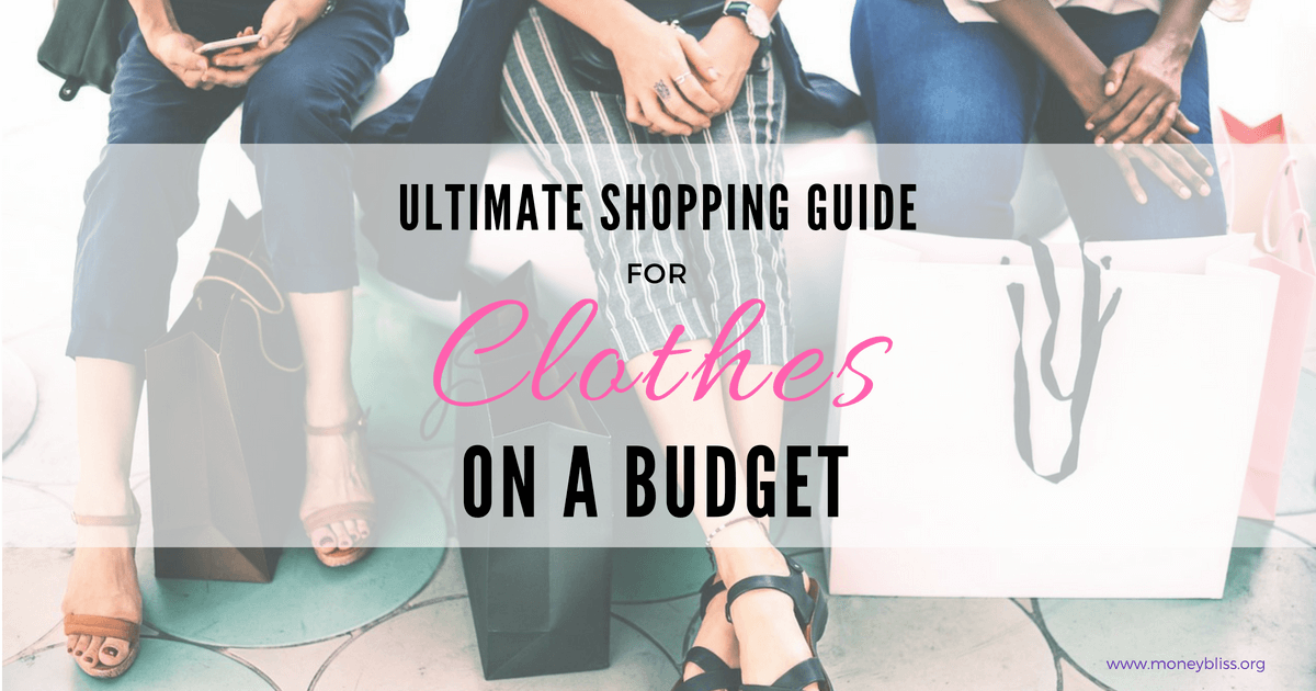 65f7e793398 How to Shop for Clothes on a Budget
