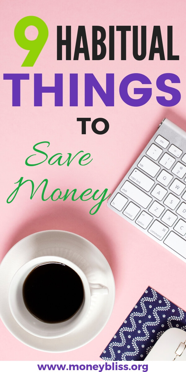 In this post, learn how to save money and find extra cash in your budget. Get simple tips and ideas to start your journey to financial freedom. Find money saving tips to help your finances.
