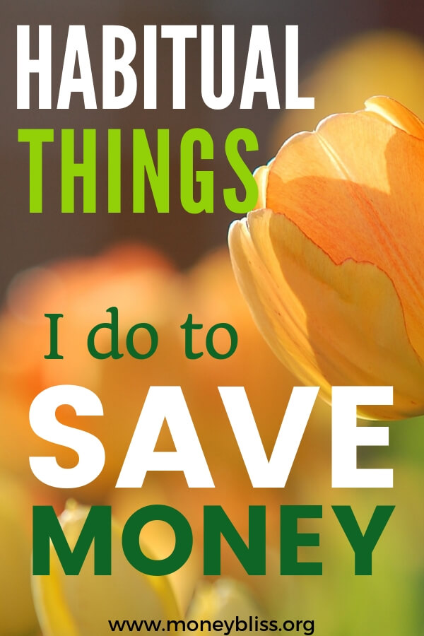 Learn what she does to save money each month and stop living paycheck to paycheck. Get ahead with your personal finances. Fix your budget with these money saving ideas. Get out of debt and start saving money.