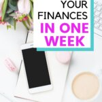 This is exactly how to organize personal finances. I finally decided to take my financial planning as a priority. It was the best money management decision I could make. The budget binder makes life easier plus this post is filled with budget tips and ideas. Use these lessons and printables to improve your budgeting finances.