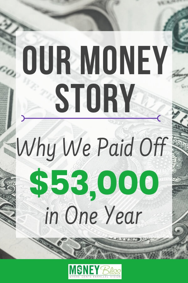 Money. Everyone relates differently. Your individual experiences have shaped your view of money. Finding financial freedom and wealth is a journey. Here is my personal testimony and our debt free story. Paying off debt is crucial for financial independence. #debtfree #payoffdebt #wealth #financialfreedom #moneybliss