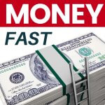 Learn how to save money fast with these ideas.