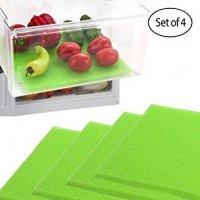 Fruit & Veggie Life Extender Liner for Refrigerator Drawers