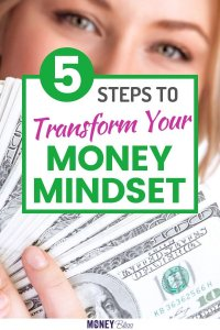 Will your money mindset decide your personal finance situation? The law of attraction has positive affirmations which can change your money truths. Get tips to become debt free and challenge yourself to reach your dreams and find wealth. Go from broke to rich.