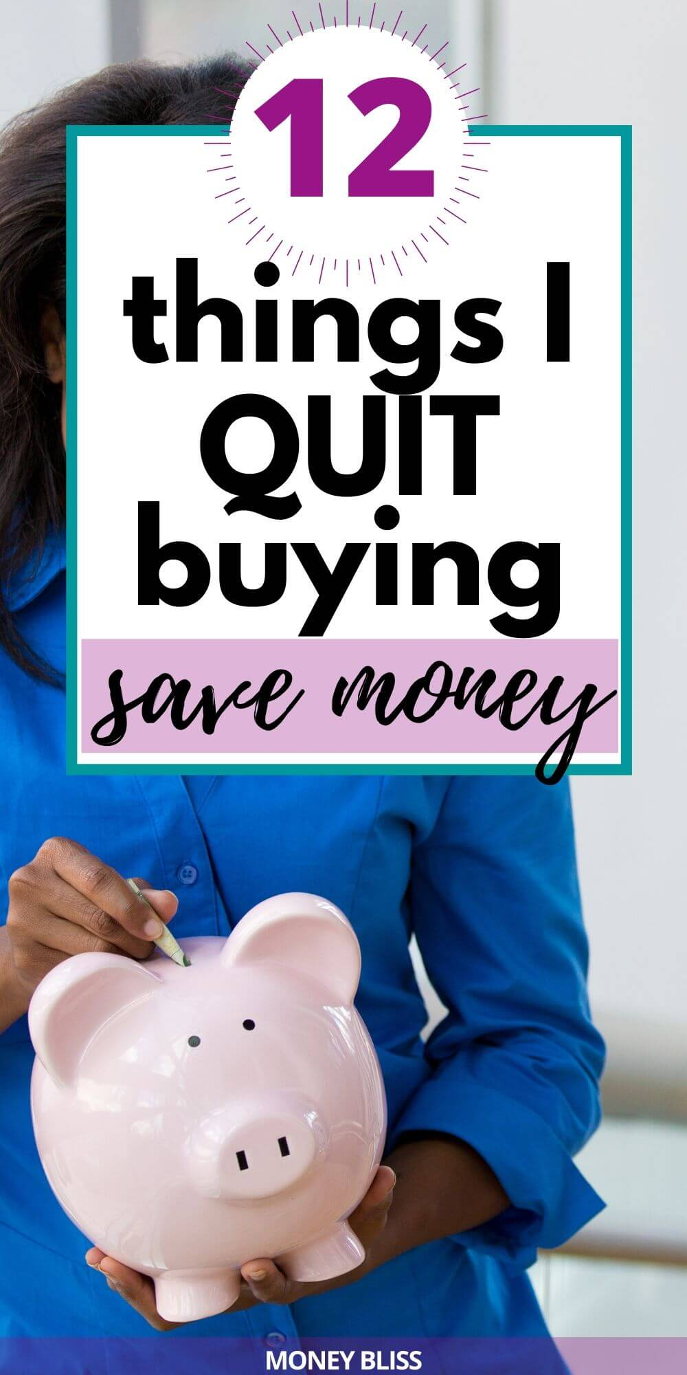 Quit wasting money and quit buying frivolous and unnecessarily things with this budget tips. Great money saving ideas to save money fast on a your income. Improve your budget by drastically cutting your expenses. Frugal living tips are ways to save money.