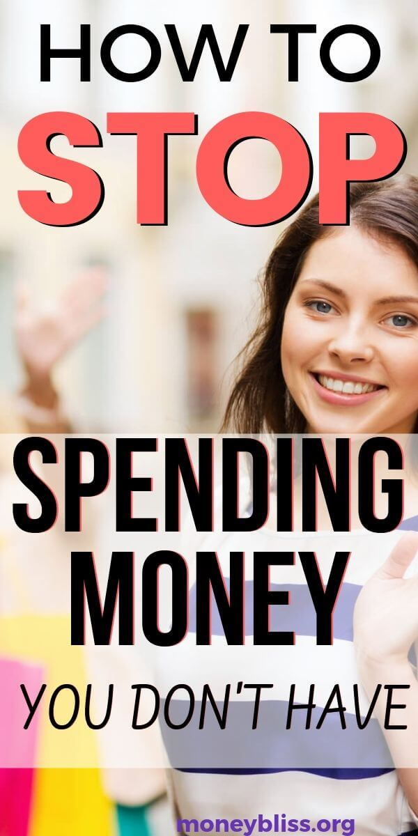 This are the exact tips I needed to stop overspending money on stupid stuff. The best money challenge to stop spending money I don't have and start a savings plan. These aren't just money saving tips; they are life changing. Maybe even a little frugal living happening now.