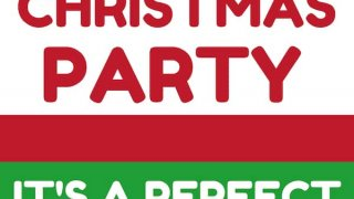 Christmas Fun – Barbie Christmas Party