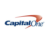 360 Performance Savings or 360 Checking | Capital One