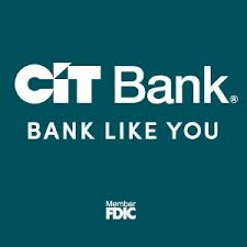 High Interest Tiered Interest Rate Savings Account | Savings Builder | CIT Bank