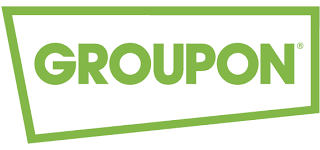 Groupon® Official Site | Online Shopping Deals and Coupons | Save Up to 70% off