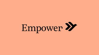 Amazing Rewards. Expert Advice. Budget Tools | Empower Banking