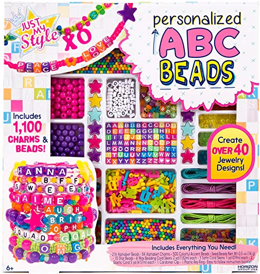 Bracelet Making Sets