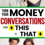 Are you desperate to talk to your spouse about money? Here are 10 of the best tips to talk about money with your spouse. No more fighting. Start reach your money goals today.