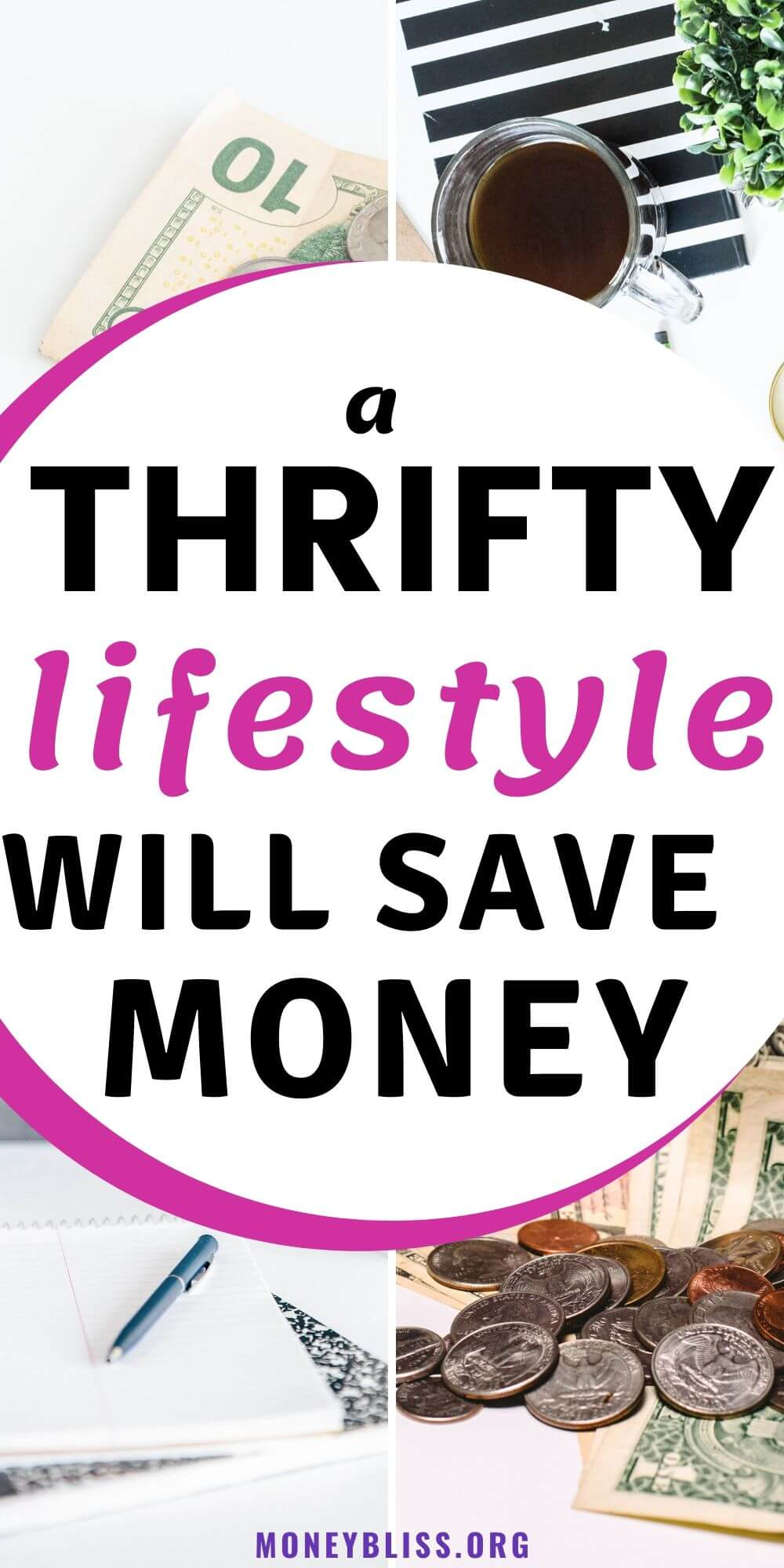 Thrifty living is exactly what I need to do. It helped me become debt free, save more money, and start investing. How to make a thrifty living is easy and simple to do. Use this guide to answer your questions and see why zero waste is more important than just frugal living. This will be a life changing post.
