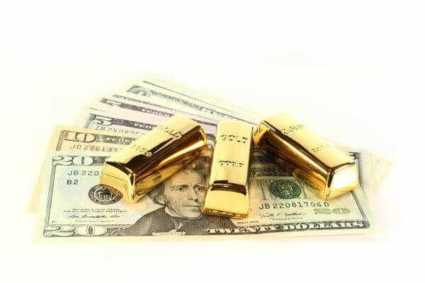 Why Invest in Precious Metals?