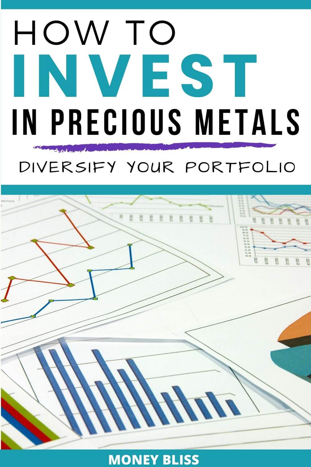 A diversified portfolio is more than just the stock market or real estate. Learn whether it is smart to invest in precious metals and the benefits of gold and silver investing. Learn how to invest in precious metals.