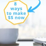 Need extra income? Need to make money fast? Learn what is a gig economy. Find one of an easy and best gig economy jobs. Start your own business. Work from home and have flexibility with your own side hustle. Pick which gig economy app to use.