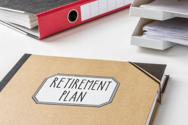 how can I earn money after retirement
