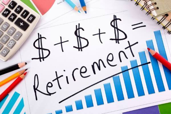can you still earn money after retirement