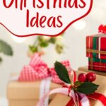 You needs these frugal Christmas tips and tricks from Money Bliss. You can have a fun Christmas without going broke. Use these simple and easy frugal living tips for spending less on gifts, decorations, parties, and more. Keep your Christmas budget on track with these money saving ideas and your kids will still love the traditions. Download your free Christmas budget printables to keep you on track.