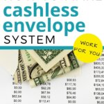 Learn how to use the cashless envelope system from Money Bliss. This virtual envelope system with Excel spreadsheet or tracker is easy to use. Find out which budgeting app to use or track in your budget binder. Click here to download your free printables.
